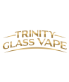 TRINITY GLASS