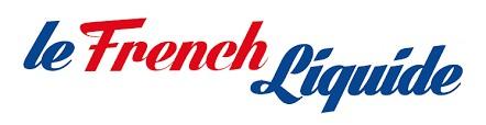 LA FRECH LIQUIDS