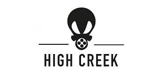 HIGH CREK